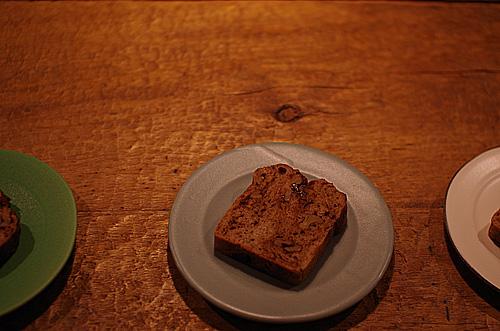 吉村和美 リム皿 160