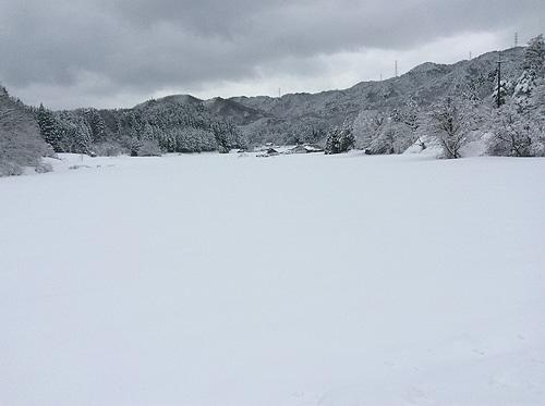 hiruzen_winter