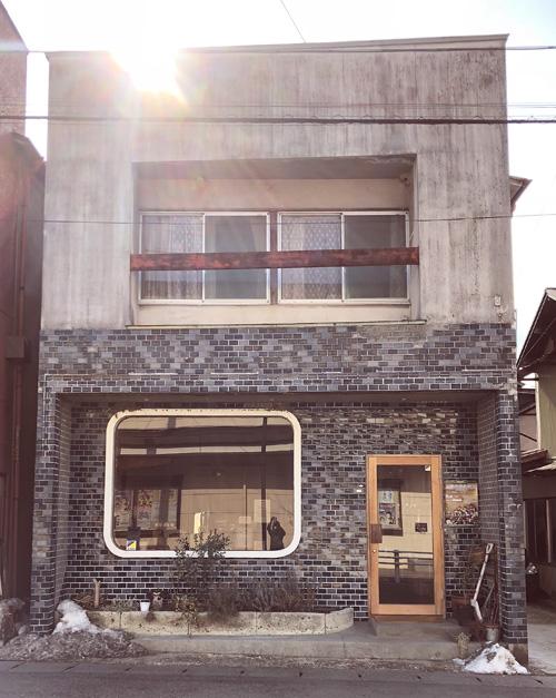 inkyo_miharu