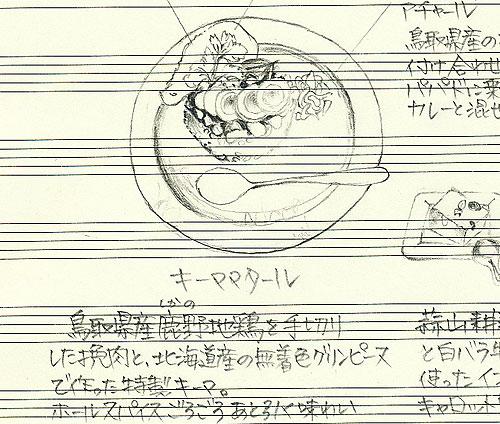 yonaga_keema02